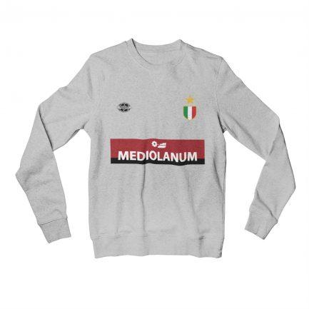 FELPA-MILAN