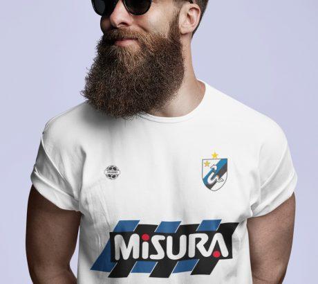 t-shirt-inter-misura-modello