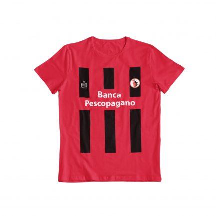 t-shirt foggia