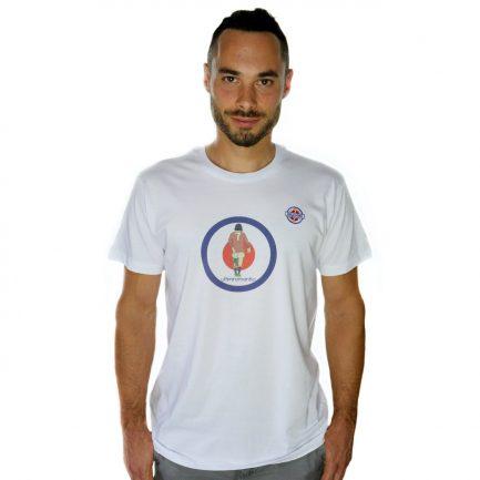 t-shirt best bianca